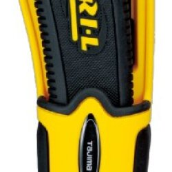 Utility Knife Lautolock Lc560Yhsbl