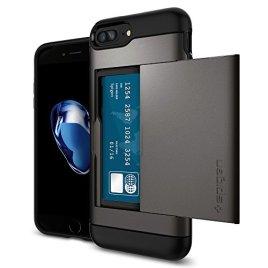 iPhone-7-Plus-Case-Spigen-Slim-Armor-CS-Variation-Parent