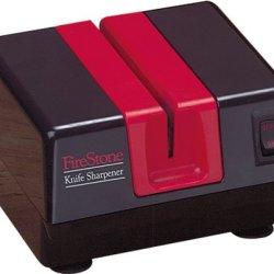 Electric Ceramic Sharpener
