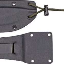 Esee Model 5 Complete Sheath