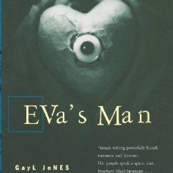 Eva'S Man (Bluestreak)