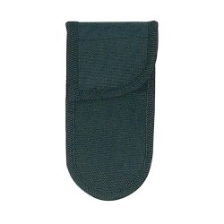 Cordura Sheath, Fits 4.75 To 5.50 In. Cordura Sheath, Fits 4.75 To 5.50 In.