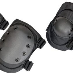 Humvee Knee/Elbow Pads.
