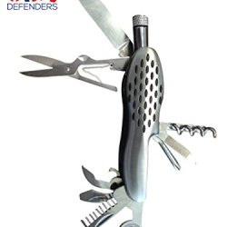 Best Multitool Swiss Army Pocket And Folding Utility Knife For Hunting Camping Tactical. Boy Scout Pocket Knife To Use Outdoor Hiking Recruit. Winchester Sog Leatherman Handle Feel For All Heavy Duty Needs