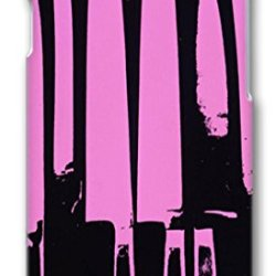 Iphone 6 Plus 5.5Inch Case Purple Knives Tpu Custom Iphone 6 Plus 5.5Inch Case Cover