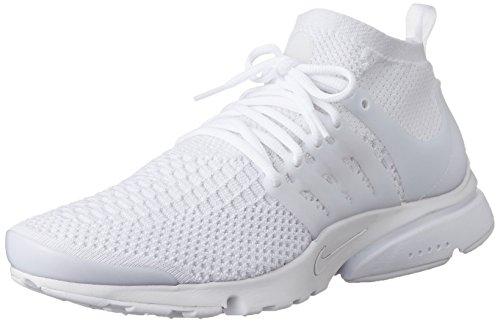 Nike Air Presto Flyknit Ultra Herren Sneaker