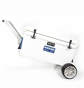 Badger-Wheels-Large-Single-Axle-with-Rigid-Handle-Stand-for-Yeti-Tundra-35-160