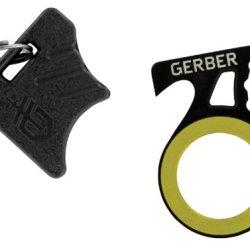 Gerber 30-000637 Gdc Hook Knife