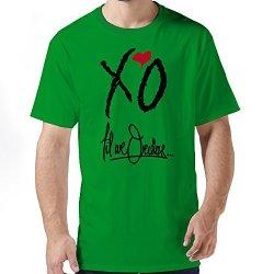 Unique Xo Woment Shirt