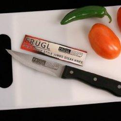 Frügl Professional Jumbo Steak Knife
