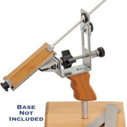 Kme Knife Sharpening System -