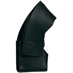 Leatherette Curved Stun Gun Holster