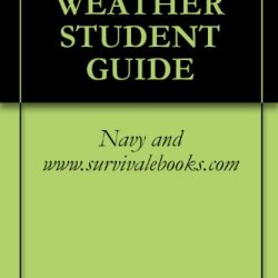 Aviation Weather Student Guide