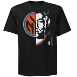 Youth Nba Exclusive Collection Gameface T-Shirt, Lin