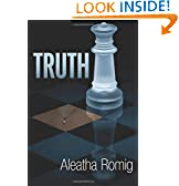 Aleatha Romig (Author)  (496)  Buy new: $16.99  $15.29  18 used & new from $13.65