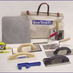 Bon Exterior Installation And Finishing Systems Eifs Tool Kit