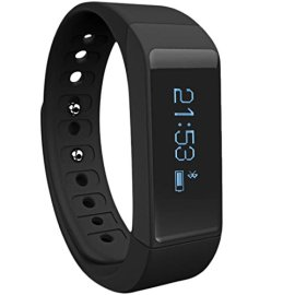 Toprime-Fitness-Tracker-Wearable-Waterproof-Smart-Band-with-Multi-Functions-for-Andriod-and-iOS