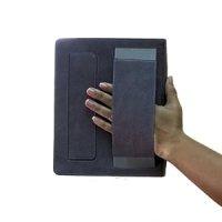Marware Eco-Vue for iPad