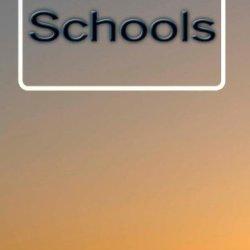 2 Schools