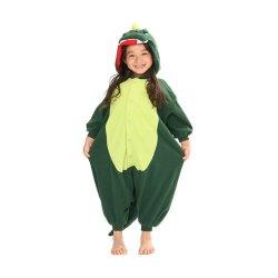Dinosaur Kids Kigurumi (5-9 Years)
