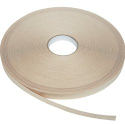Freud Eb010 13/16-Inch White Birch Edge Banding Tape