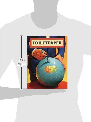 Toilet Paper 12