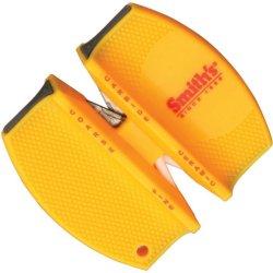 Smith'S Sharpeners Ac50293 Two Step Knife Sharpener Bulk