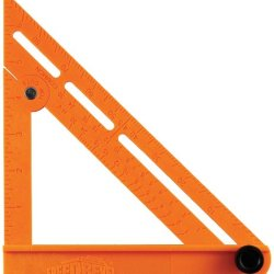 Swanson Tosb01 Speed Bevel Folding Speed Square