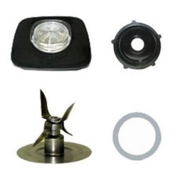 New For Oster Replacement Part Oster Blender Accessory Refresh Kit Blender Kitchen Center