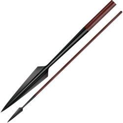 Cold Steel 95Mep Maa European Spear
