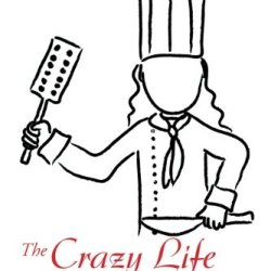 The Crazy Life Of A Female Chef