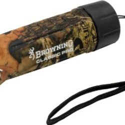 Browning Classic Pro Led.