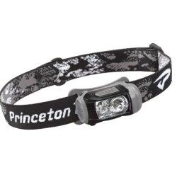 Princeton Tec Remix Headlamp, Black