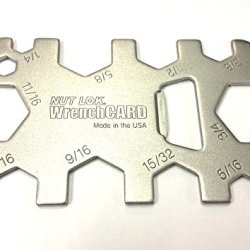 Wrenchcard