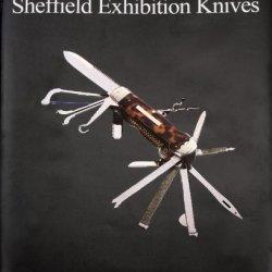 Book Sheffield Exhibition Kniv
