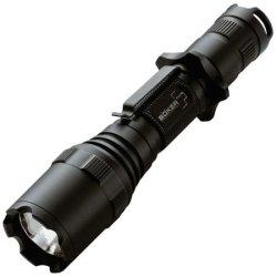 Boker Plus Fc-3 Flashlight, Black