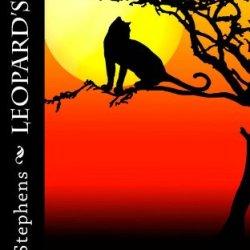 Leopard'S Lair