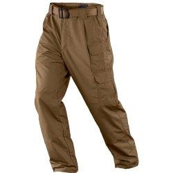 5.11 Taclite Pro Pants Battle Brown W38 L34