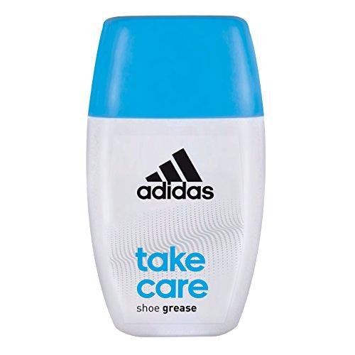 adidas 990077 Take Care-Schuh-Pflege, 1er Pack (1 x 100 ml)