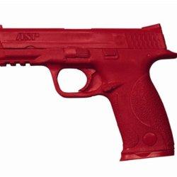Asp S&W M&P 9Mm/.40 Red Gun Training Series