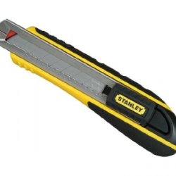 Stanley - Fatmax Snap Off Knife 18Mm