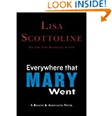 Lisa Scottoline (Author)  (154)  Download:   $0.99