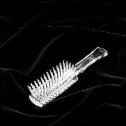 Fuller Professional Acrylic Hairbrush