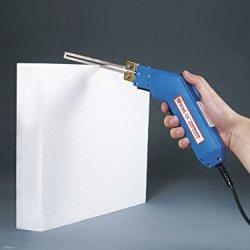 Electric Hot Knife - Foam Hot Knife