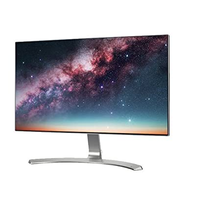 "LG 24MP88HM 24""IPS Slim LED Monitor"