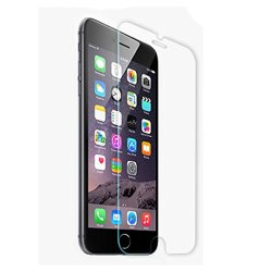Toopoot(Tm) Premium Real Tempered Glass Film Screen Protector For Iphone 6 4.7Inch