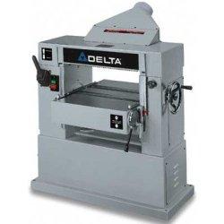 Delta 22-450 Cd-580  20-Inch Planer, 5-Horsepower, 3-Phase