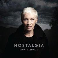 Annie Lennox-Nostalgia-Limited Edition-CD-FLAC-2014-NBFLAC