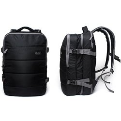 Chefcase Pro 300B Professional Backpack For Knife Knives Case Cook Clothing
