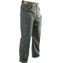 Blackhawk Men'S Lightweight Tactical Pant (Olive Drab, 32 X 32)